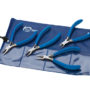 ergonomic plier set